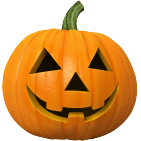 Discounted for our Halloween Sale, for an extra £5 off orders over £50.00 enter code PUMPKIN5 at checkout.